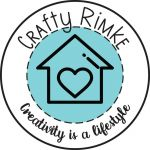 Crafty Rimke